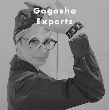 Gogosha Experts