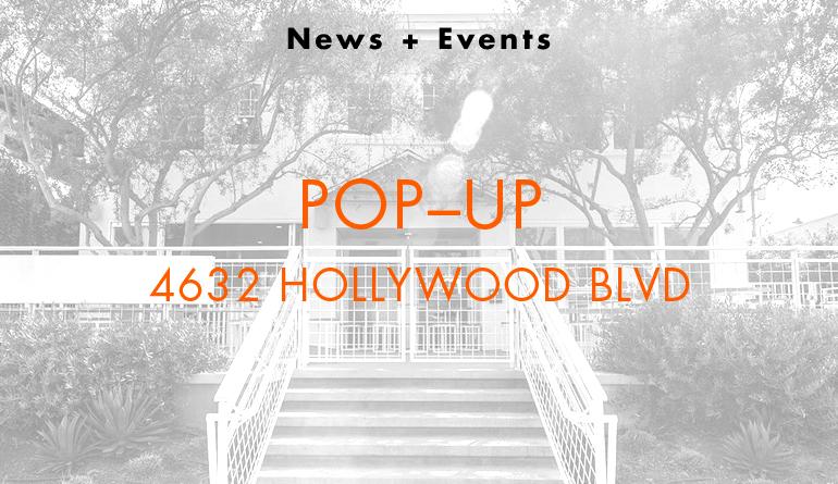 Pop-up-News+Events
