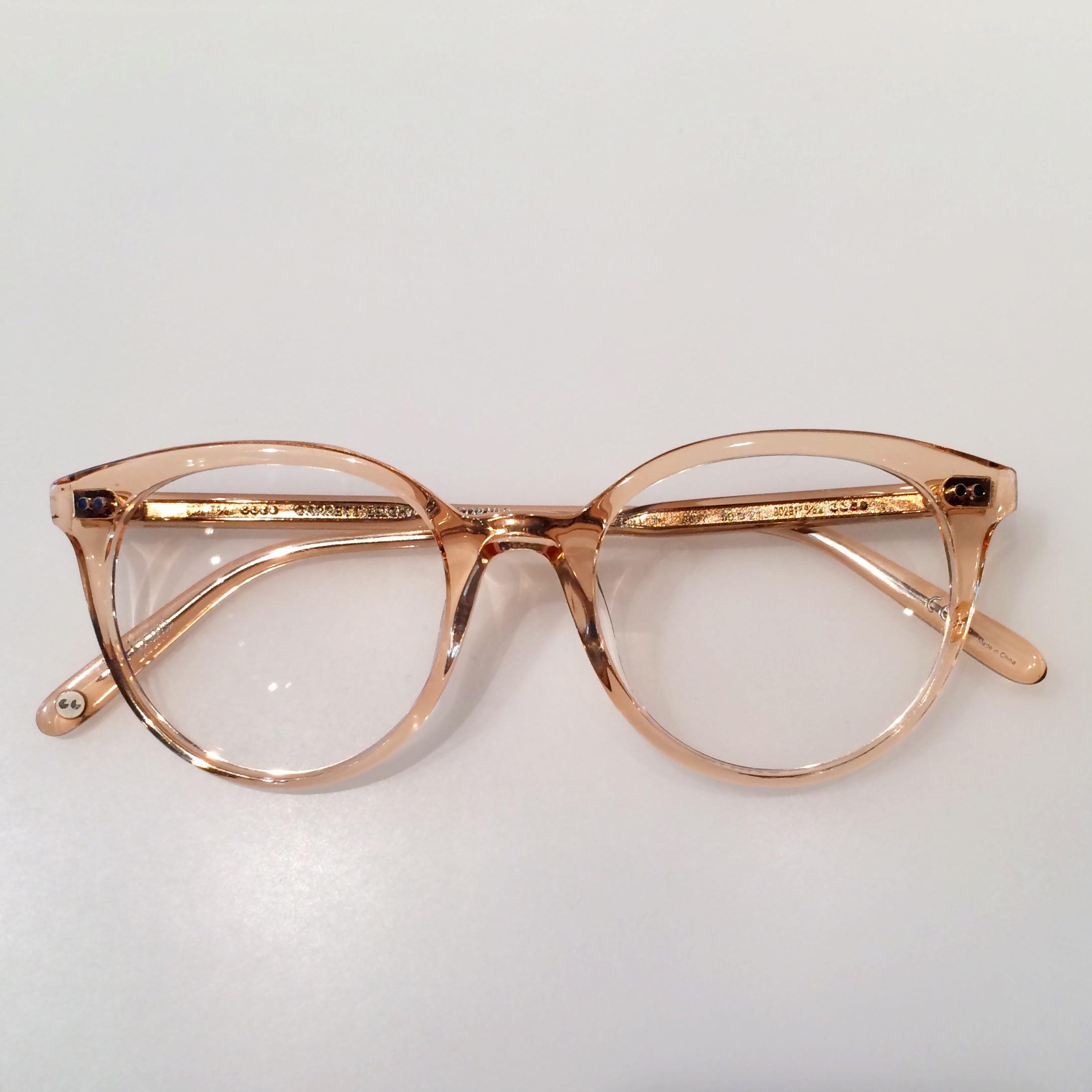 6500925059 Gogosha Optique › frames-and-faces