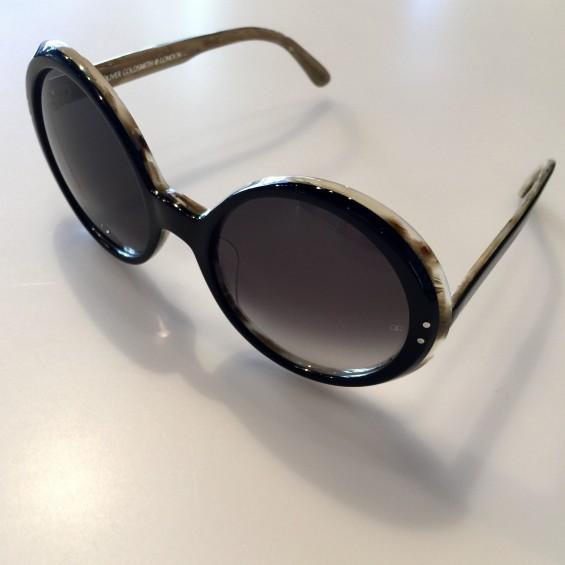 Glasses Frame History : Gogosha Optique ? History of the Round Frames