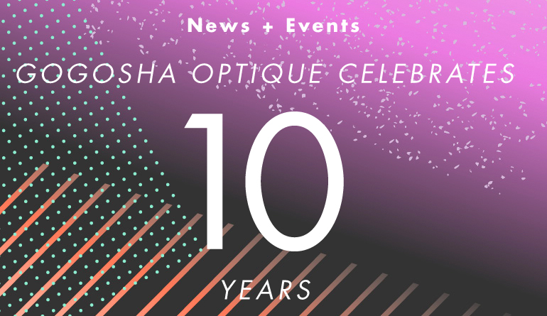 News+Events_home